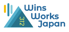 株式会社 Wins Works Japan